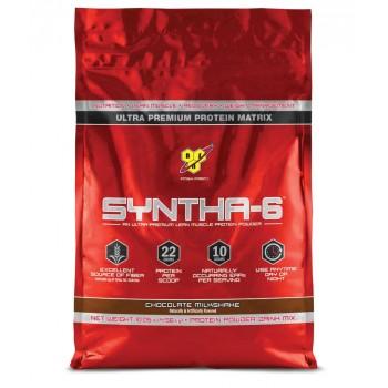 BSN Syntha-6 4600 грамм